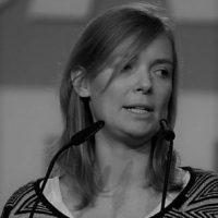 Green European Journal - Anna Cavazzini