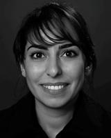 Green European Journal - Didem Akbaş
