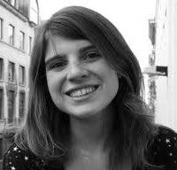 Green European Journal - Delfina Rossi