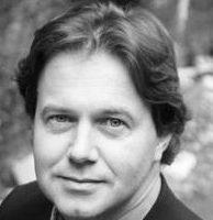 Green European Journal - Dirk Holemans