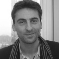 Green European Journal - Edouard Gaudot