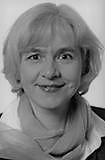 Green European Journal - Elisabeth Schroedter