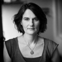 Green European Journal - Erica Meijers