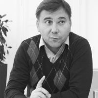 Green European Journal - Ivan Krastev