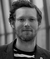 Green European Journal - Jan Philipp Albrecht
