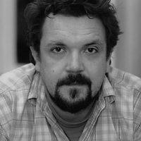 Green European Journal - Ladislav Ladislav