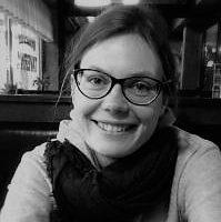 Green European Journal - Marta Tycner