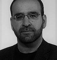 Green European Journal - Mehmet Kaplan