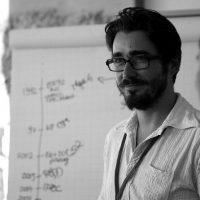 Green European Journal - Mladen Domazet