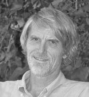 Green European Journal - Philippe van Parijs