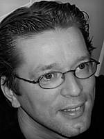 Green European Journal - René Kleijn