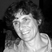 Green European Journal - Valerie Peugot
