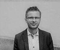 Green European Journal - Adam Ostolski