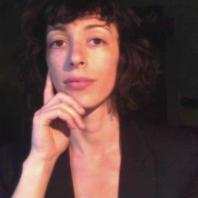 Green European Journal - Agnes Gagyi