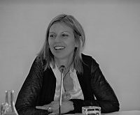 Green European Journal - Anna Triandafyllidou
