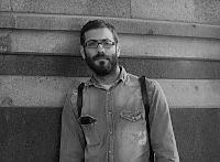 Green European Journal - Antonis Galanopoulos