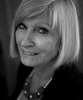 Green European Journal - Chantal Mouffe