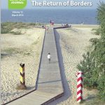 Checkpoint Europe: The Return of Borders