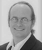 Green European Journal - Claude Turmes
