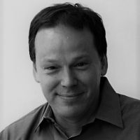 Green European Journal - David Graeber