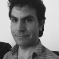 Green European Journal - Francisco Padilla Olivares