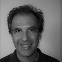 Green European Journal - George Blionis