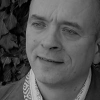 Green European Journal - Ingolfur Blühdorn