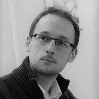Green European Journal - Jonathan Piron