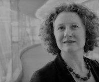 Green European Journal - Judith Sargentini