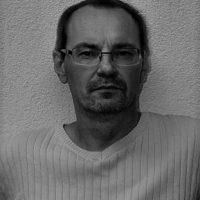 Green European Journal - Juraj Mesik