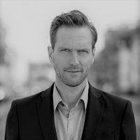 Green European Journal - Karl Palmås