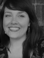 Green European Journal - Kerrie Milford