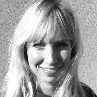 Green European Journal - Liesbeth Beneder