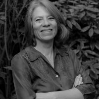 Green European Journal - Lucile Schmid