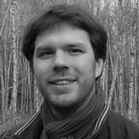 Green European Journal - Manuel Müller