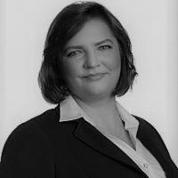 Green European Journal - Maryia Sadouskaya-Komlach