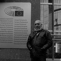 Green European Journal - Miroslav Kemplar