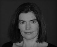 Green European Journal - Nicola McEwen