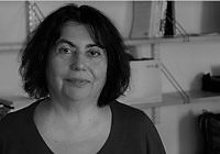 Green European Journal - Nira Yuval-Davis