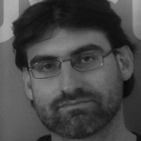 Green European Journal - Orestes Kolokouris