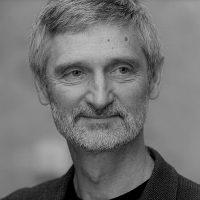Green European Journal - Radosław Gawlik