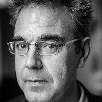 Green European Journal - Richard Wouters