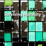 Surviving Austerity