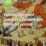 Taming the Giant – Towards a Sustainable Financial System