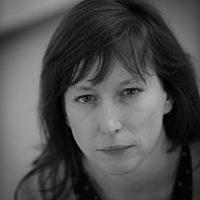 Green European Journal - Tine Danckaers