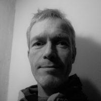 Green European Journal - Tjerk Dalhuisen