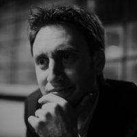 Green European Journal - Vincent Liegey
