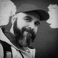 Green European Journal - Yanko Tsvetkov