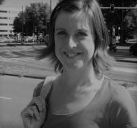Green European Journal - Yolande Jansen