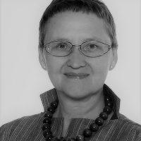 Green European Journal - Ewa Sufin-Jacquemart